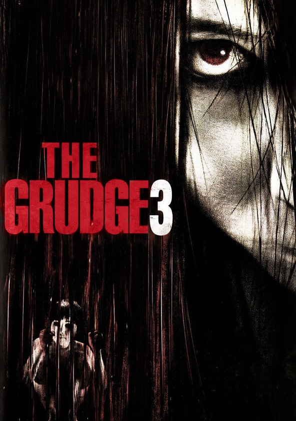 Der Fluch - The Grudge 3