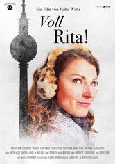 All About Rita