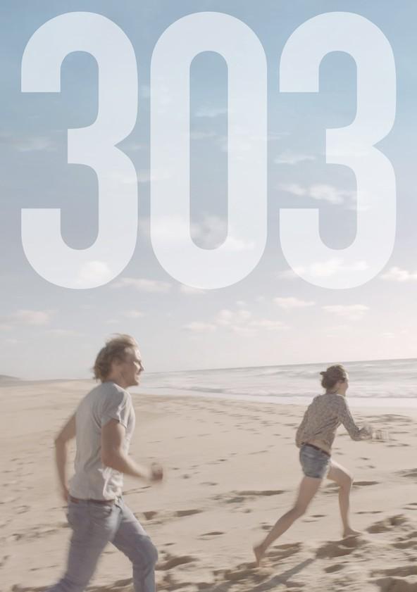 303 – Unterwegs zur Liebe