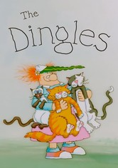 The Dingles