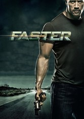 Faster