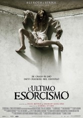 The Last Exorcism - L'ultimo esorcismo