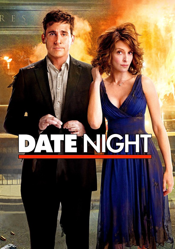 Date night online hd