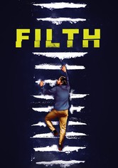 Filth