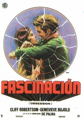 Fascinación (Obsession)