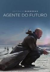 Agente do Futuro
