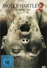 Molly Hartley 2 - Der Exorzismus