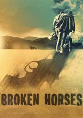 Broken Horses