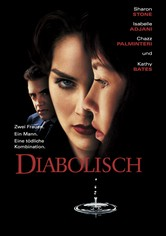 Diabolisch