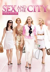Sex and the City - Der Film