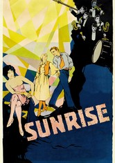 Sunrise - Sonnenaufgang: Lied von zwei Menschen