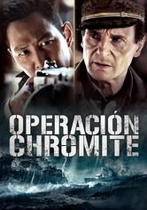 Operación Chromite