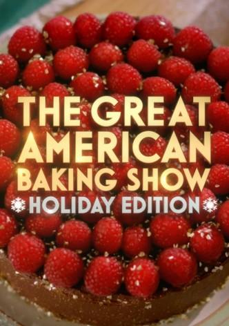 Season 4: Holiday Edition