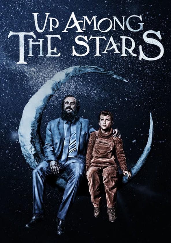 Tra le stelle