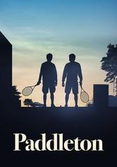 Паддлтон