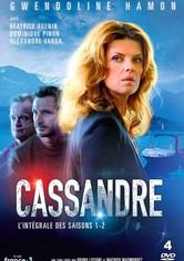 Cassandre