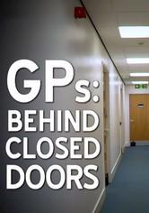 GPs: Behind Closed Doors