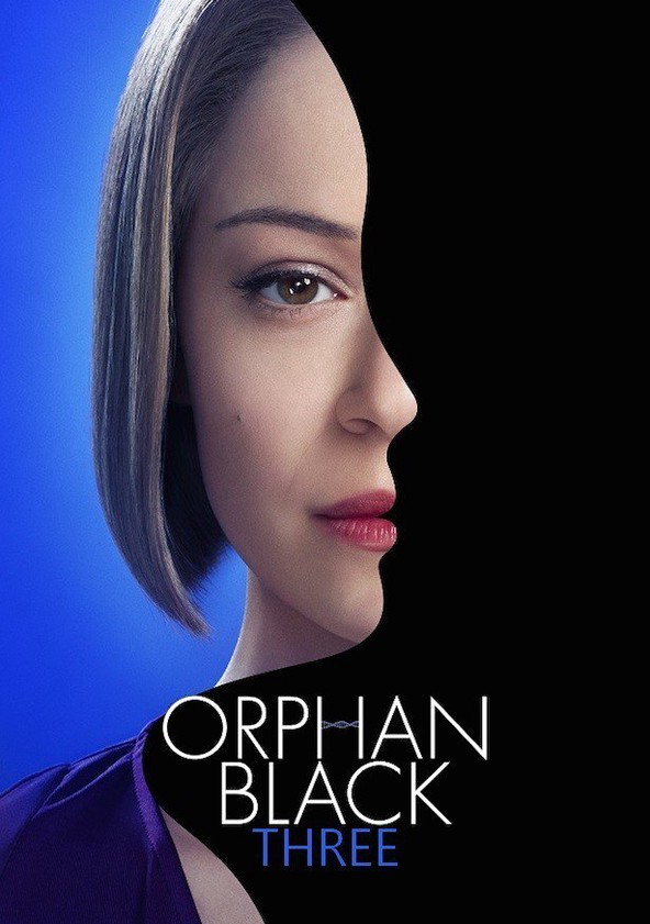 the orphan full movie free online