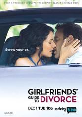 Girlfriends' Guide to Divorce Season 2