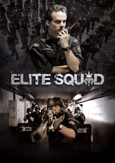 Elite Squad: Im Sumpf der Korruption