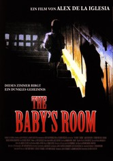 The Baby's Room