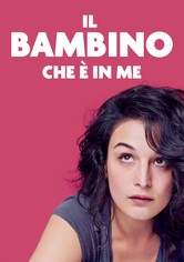 Il bambino che è in me - Obvious Child