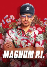 Magnum P.I.