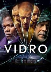 Glass - Vidro