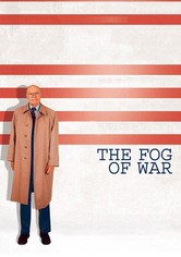 The Fog of War: La guerra secondo McNamara