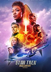 Star Trek: Discovery Temporada 2