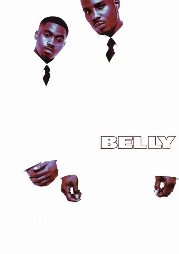 Belly