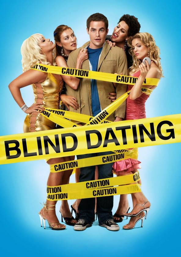 watch blind dating hd