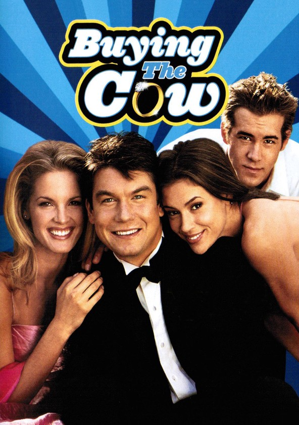buying the cow movie watch stream online