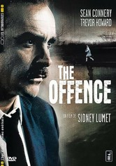 The Offence