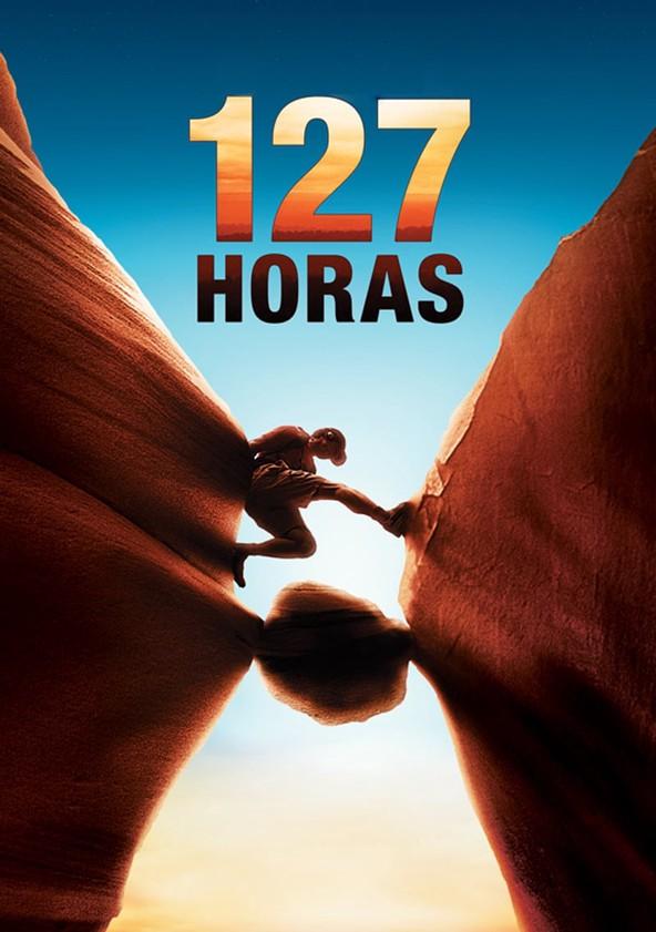 127 Horas Película Ver Online Completas En Español
