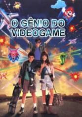 O Gênio do Videogame