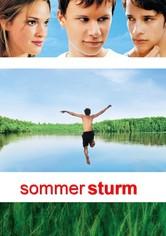 Sommersturm