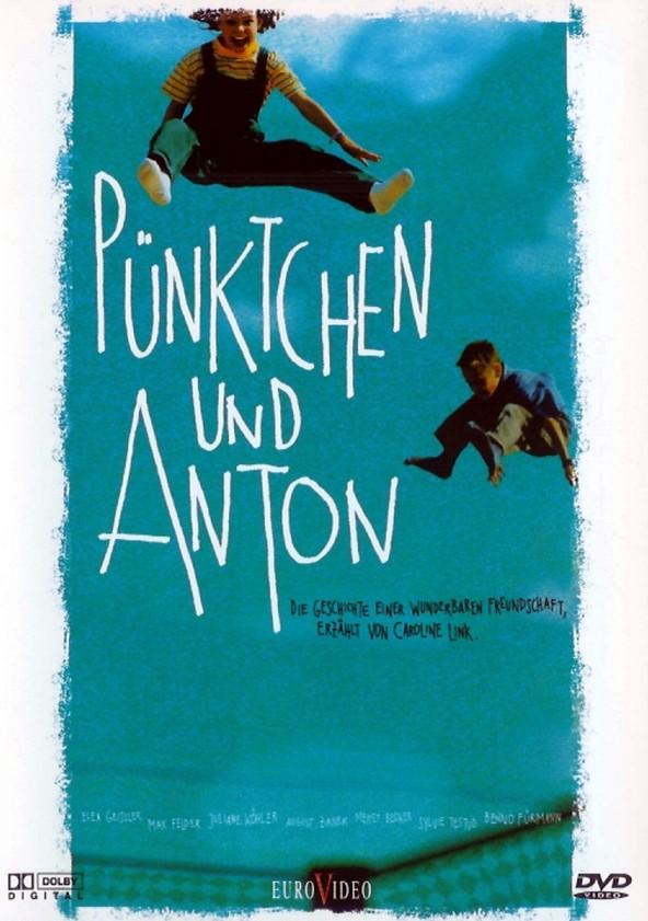 Pünktchen Und Anton Köln pünktchen und anton jetzt anschauen