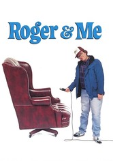 Roger and me, Roger e io