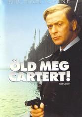 Öld meg Cartert!