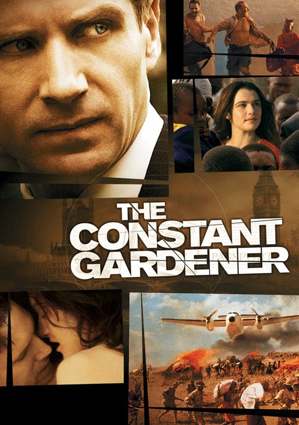 s592 - The Constant Gardener Full Movie Free Download