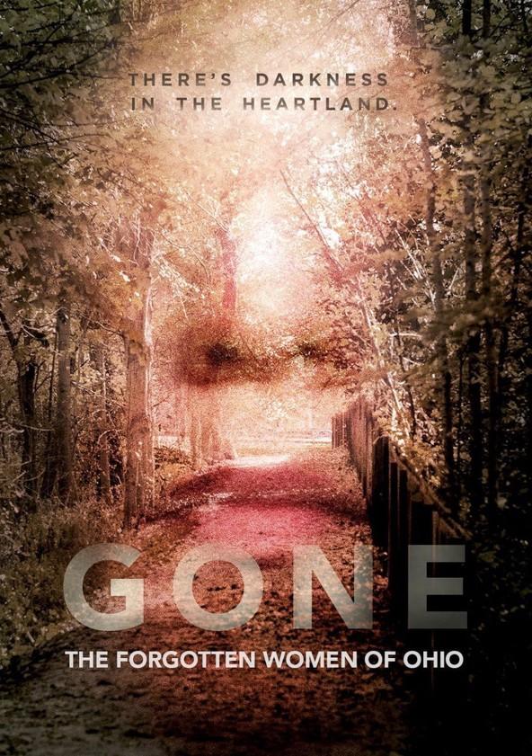 Gone: The Forgotten Women of Ohio