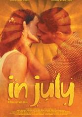 In July