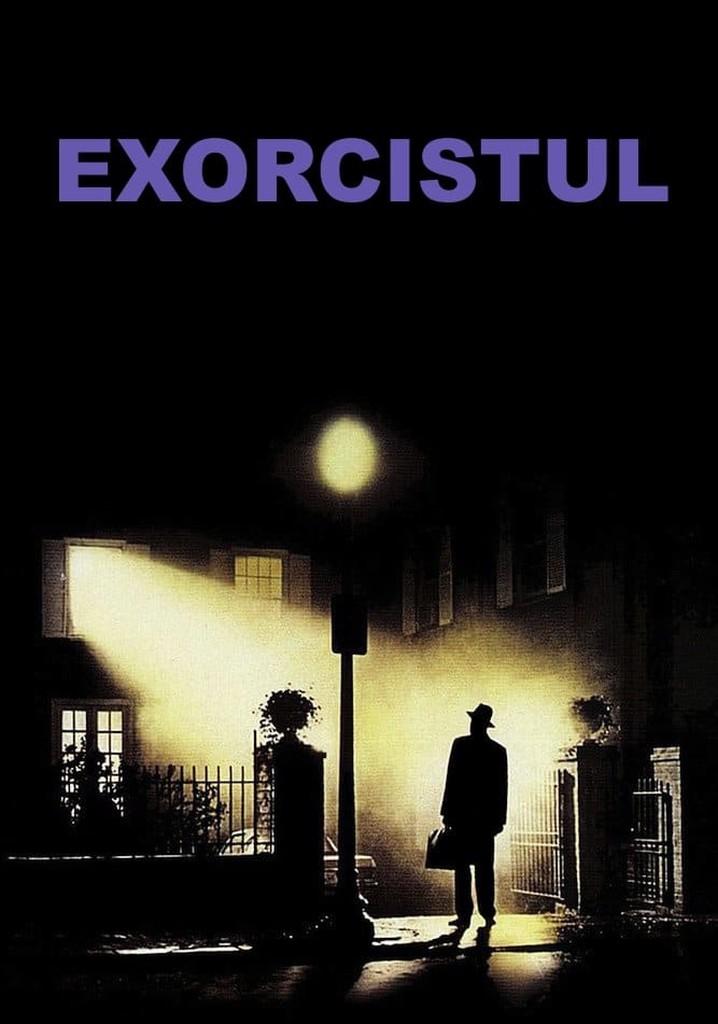 Exorcistul