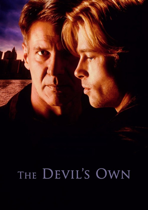 The Devil's Own