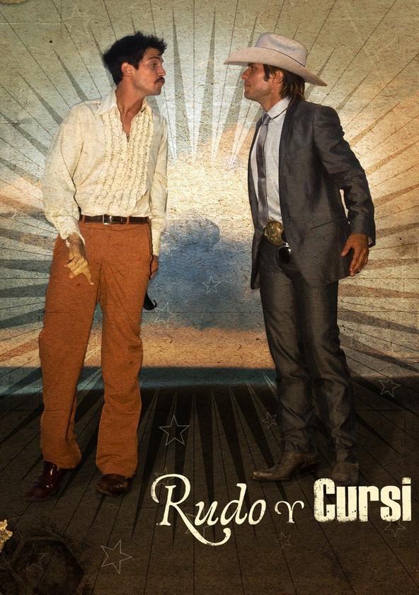 Rudo & Cursi