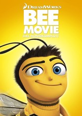 Bee Movie - Das Honigkomplott