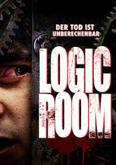 Logic Room - Der Tod ist unberechenbar