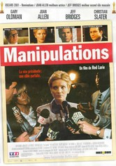 Manipulations (The contender)