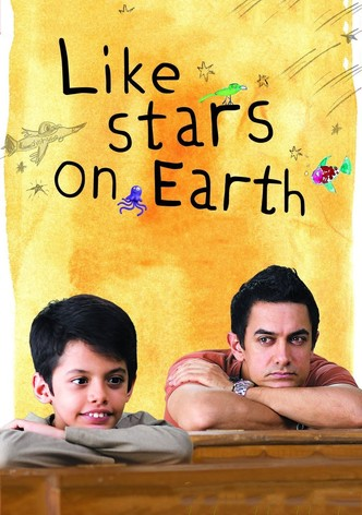 Like Stars on Earth